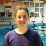Erika Badinelli