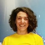 Manuela Torretta