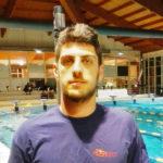 Simone Panizza
