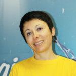 Paola Cavallari