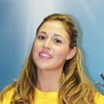 Silvia Petrinetto