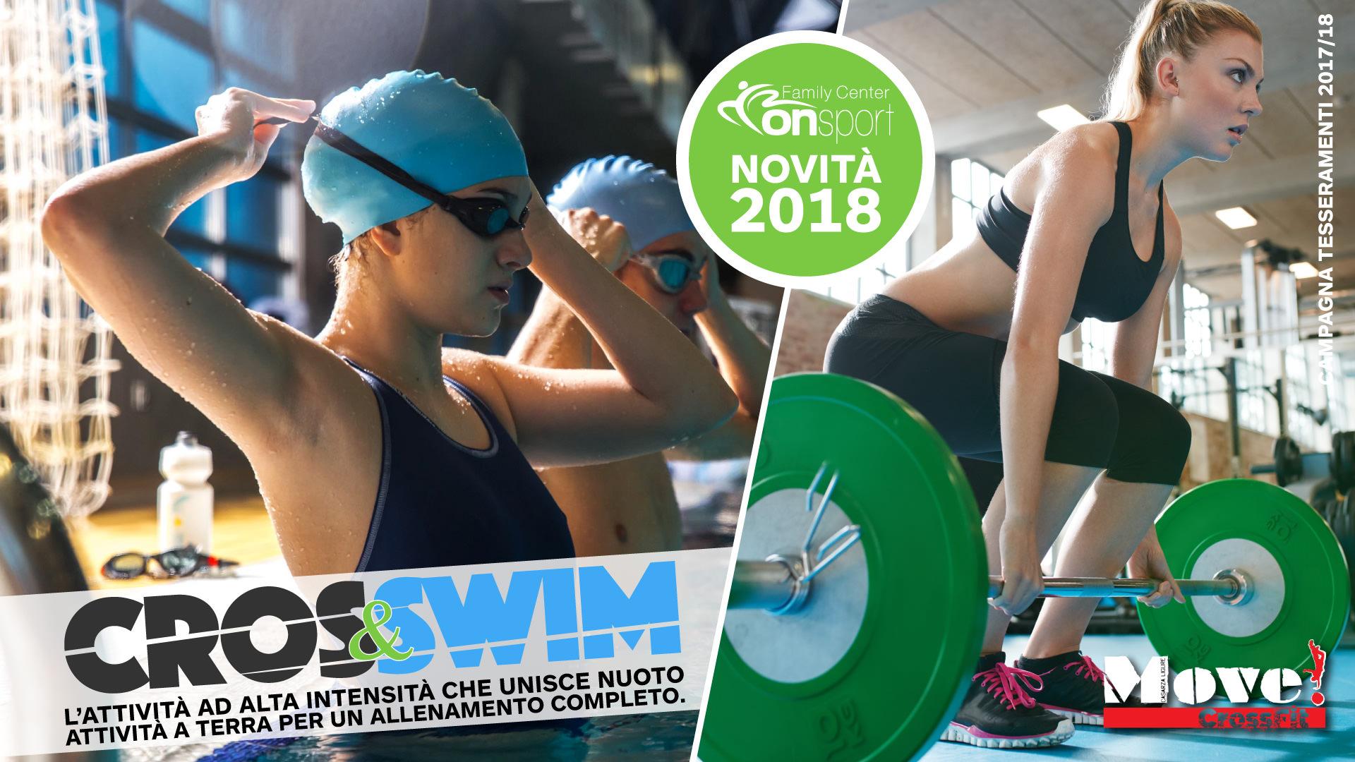 Slider-OnSport-Crosswim