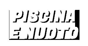 slider-pn-1