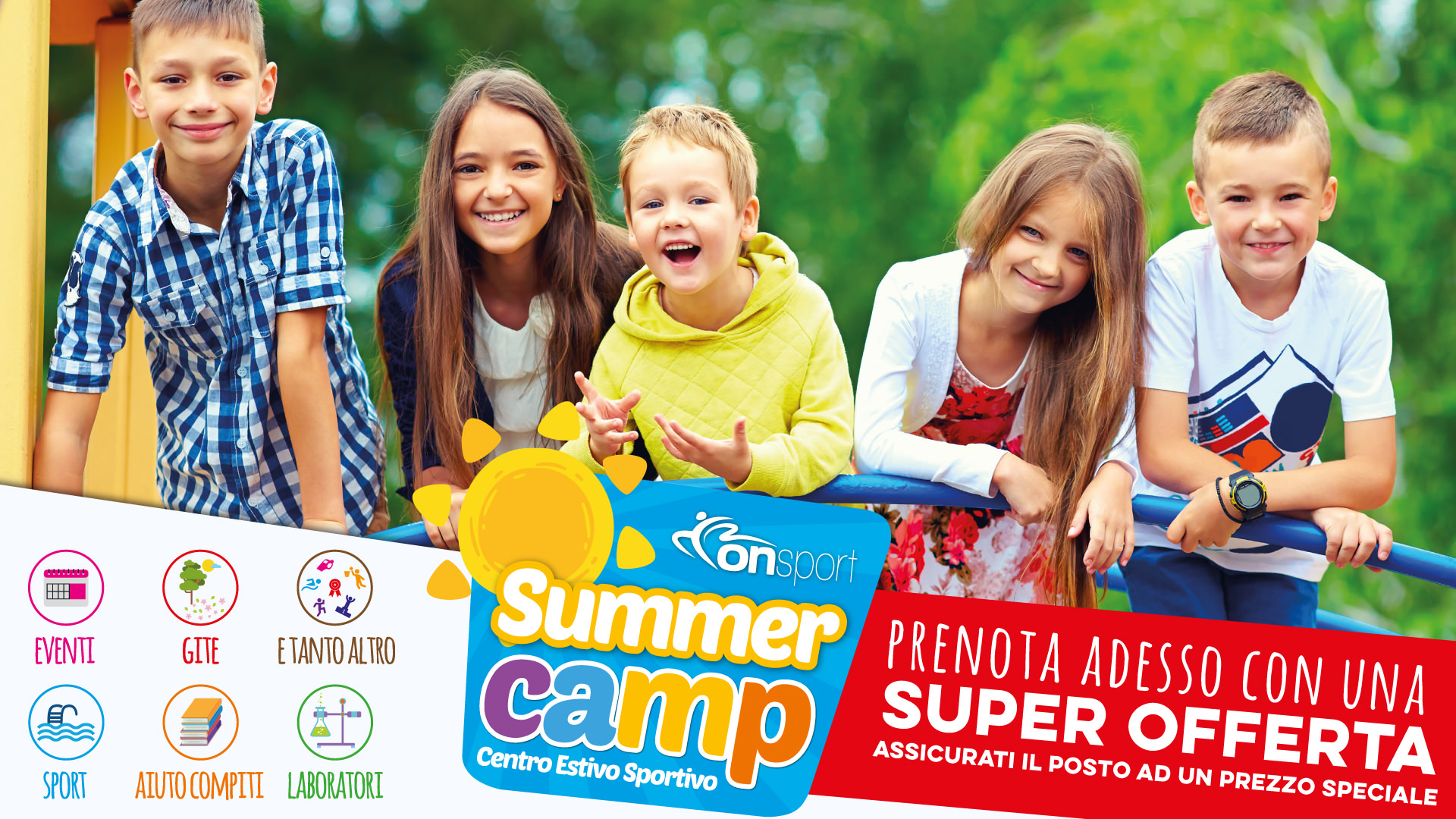 slider-onsport-summer-camp-2018-primo-caricamento