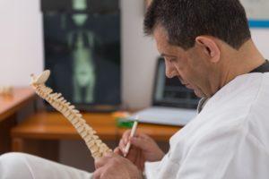 Diagnosi artrite