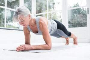 Miglioramento artrite