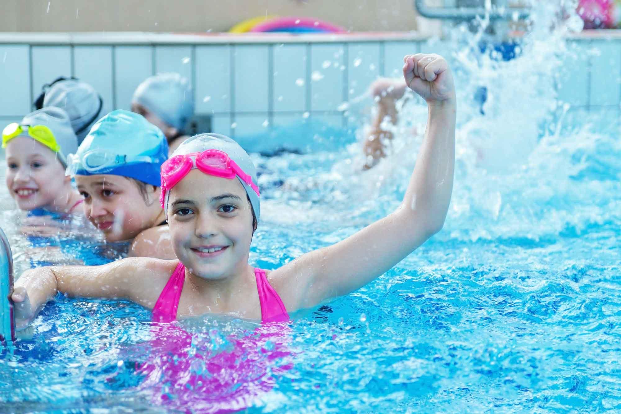 2ab4065c98 Scuola nuoto Bambini & Ragazzi | OnSport Center | Vinovo e Sestri ...