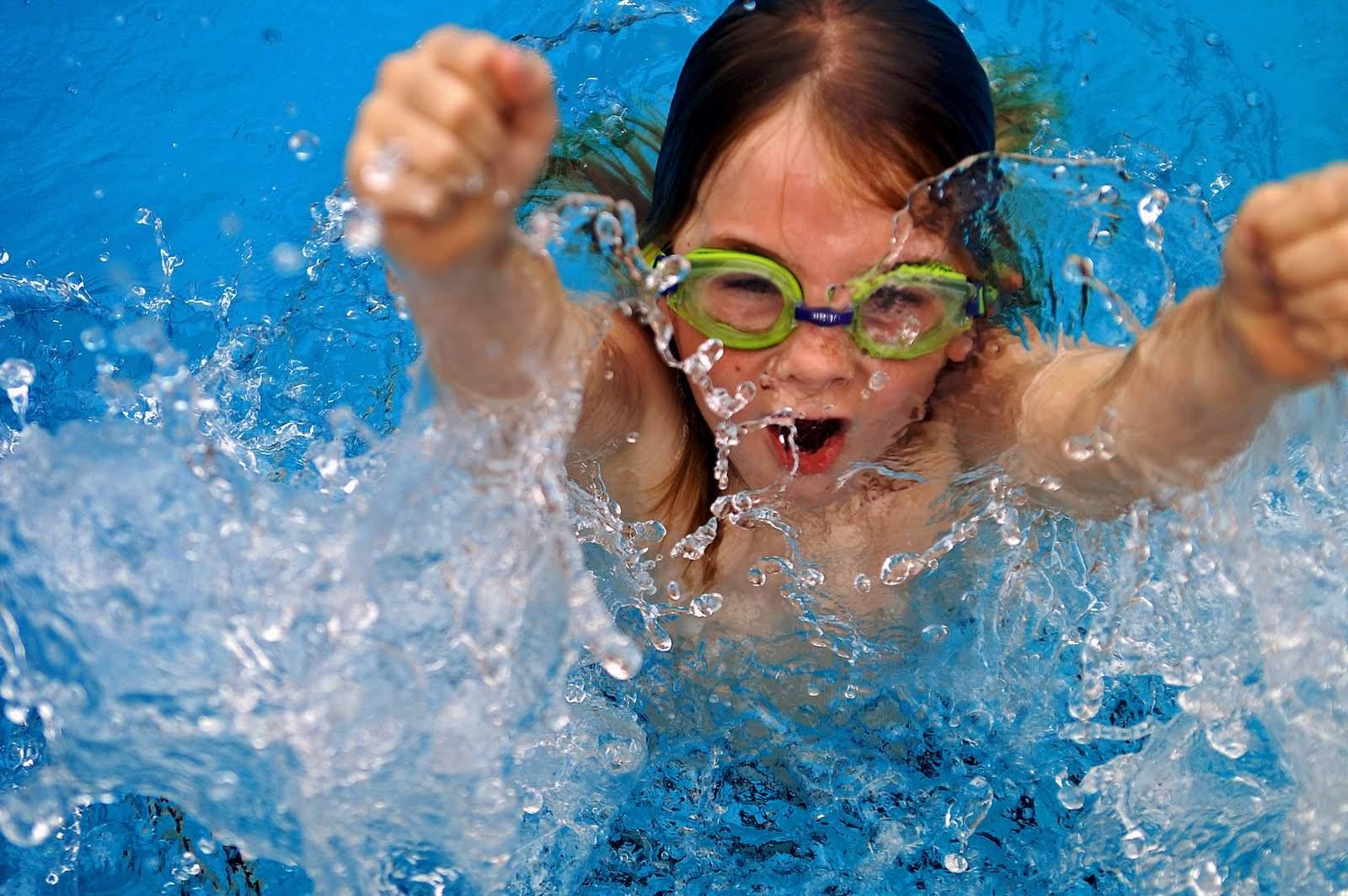 corsi di nuoto piscina sestri levante piscina vinovo corsi di nuoto