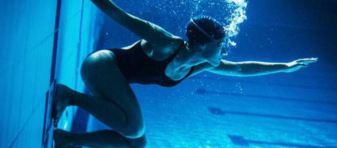 Allenamento-nuoto-programma-annuale