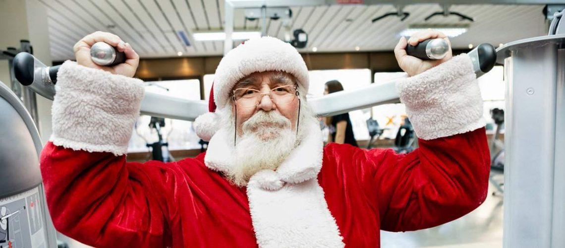 Babbo-Natale-fitness