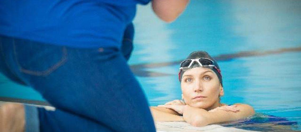 allenamento-nuoto