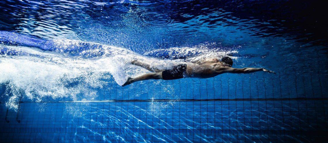 come nuotare più veloce piscina sestri levante piscina vinovo nuoto vinovo nuoto sestri levante