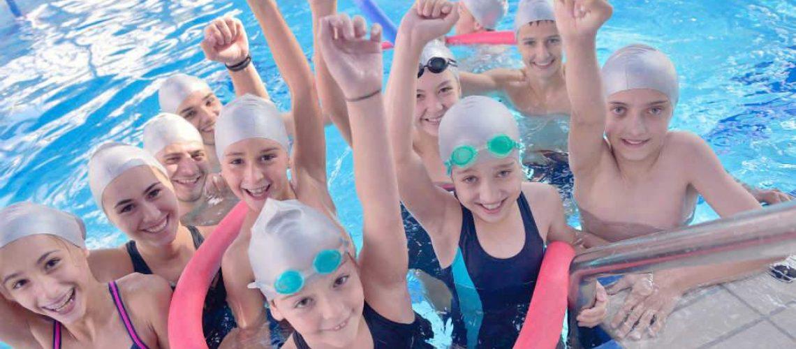 corsi-nuoto-bambini-piscina-seminario