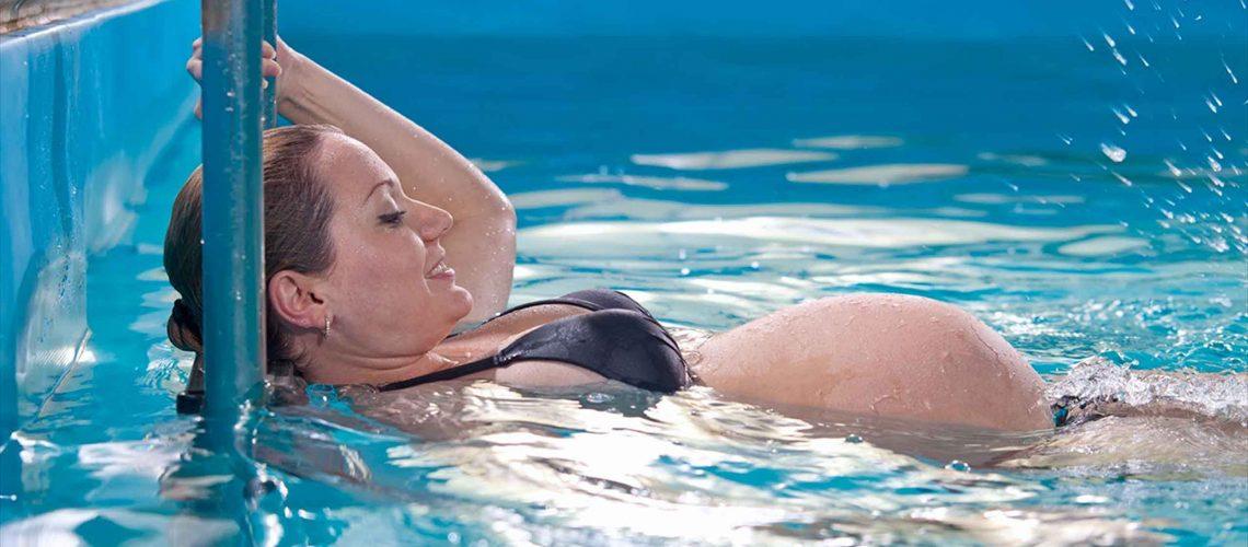 nuoto-in-gravidanza
