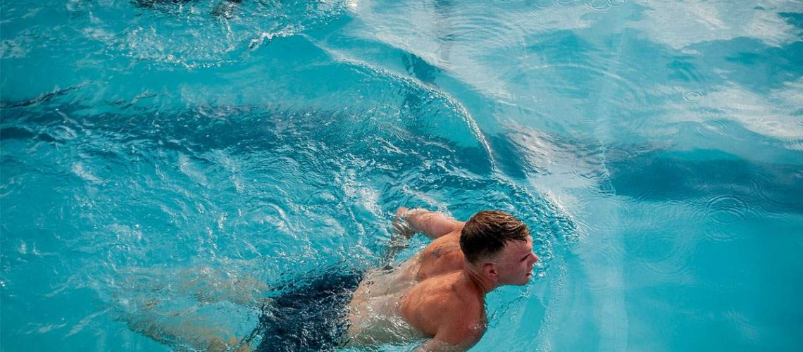 summer-swimming-workouts-image